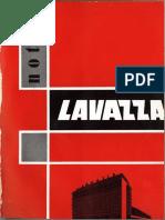Notizie Lavazza
