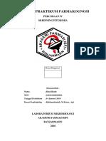 cover farmakognosi.docx
