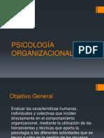 psicologiaorganizacionalypsicometria-150521144353-lva1-app6892