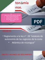 Presentacion ley de Autonomia.pptx