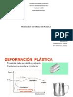 DEFORMACION PLASTICA.docx
