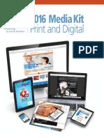 AGD 2016 MediaKit 1_16.pdf