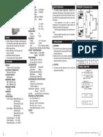 SELEC_900VPR-2-280-520V_OP380-V0...OP.pdf