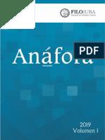 Anafora-Volumen1.pdf