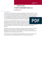 HSE_LPG_Safety Report Ass Guide.pdf