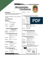 Algebra 1-2-3-4.pdf