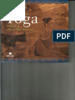 O que é Yoga_Hermogenes