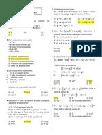 Aritmética Lógica Proposicional