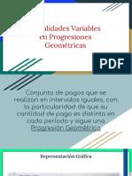 Anualidades Variables en Progresiones Geométricas.pdf