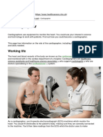 Health Careers - Cardiographer - 2015-10-21 (1)