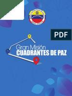 cudrante de Paz.pdf