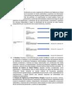 Trabajo Epi Guía 1 y 2 (1)