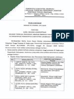 Pengumuman_Hasil_Seleksi_Administrasi_JPT_Tahun_2020
