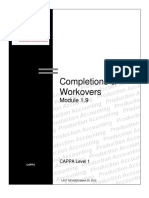 completions_and_workovers_1.9