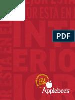 menuprincipal.pdf