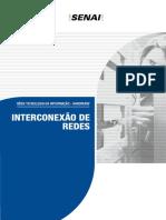 5 - SENAI – Interconexão de Redes.pdf
