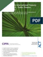 Certitm-pf Brochure Cipfaweb 150210