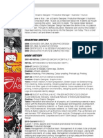 MacJang_Resume+Samples2010