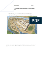 Examen Egipto y Mesopotamia.docx