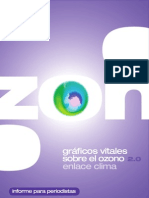 Gráficos Vitales Sobre el Ozono