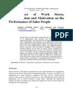 Effect of Work Stress_IJICC_Christian Wiradendi Wolor.pdf
