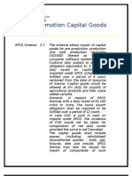 Exporters Importers Guide