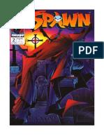 3051515 Spawn 02 Questions Part 2