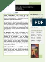 _Boletín14