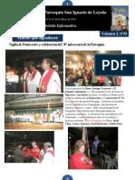 _Boletín Nº 55, del 24 al 30 de Mayo de 2010.