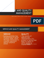 SERVICE-AND-QUALITY-MANAGEMENT.pptx