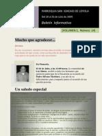 _Boletín_14