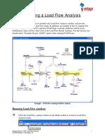 load-flow-analysis ETAP.pdf