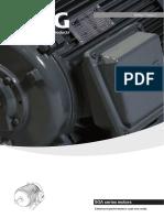 CMG Motors Manual Book.pdf