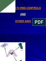 FLYING CONTROL1
