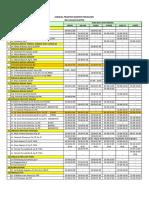 jadwal poli per januari 2020