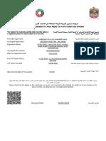 100329915100003 (2).pdf