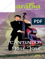 Algarabía - febrero 2020.pdf