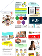 PKMRS EDIT ACC.pdf