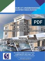 MOU1 Penyertaan MODAL SWTMo HTL PDF