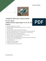 DeviceCraftDCmotorController_1014