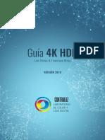 Guía-4K-HDR-Contraluz_final