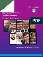 Journal 2020
