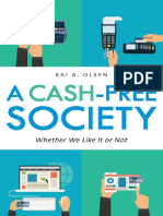 A Cash-Free Society, Whether We Like It Or Not.pdf