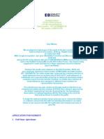 Hewlett Packard (2)