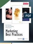 Best Marketing Practices