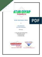 236291845-Harga-Barang-Pembinaan.pdf