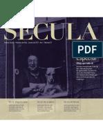 Revista Sécula