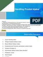 Handling Produk Injeksi updated 12   Des 2017 (2)