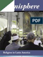 Hemisphere Religion Optimized[1]