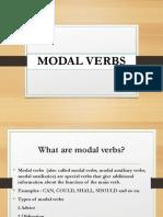 modalverbs1-160909074724.pdf
